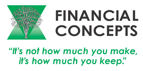 Financial Concepts of Mobile